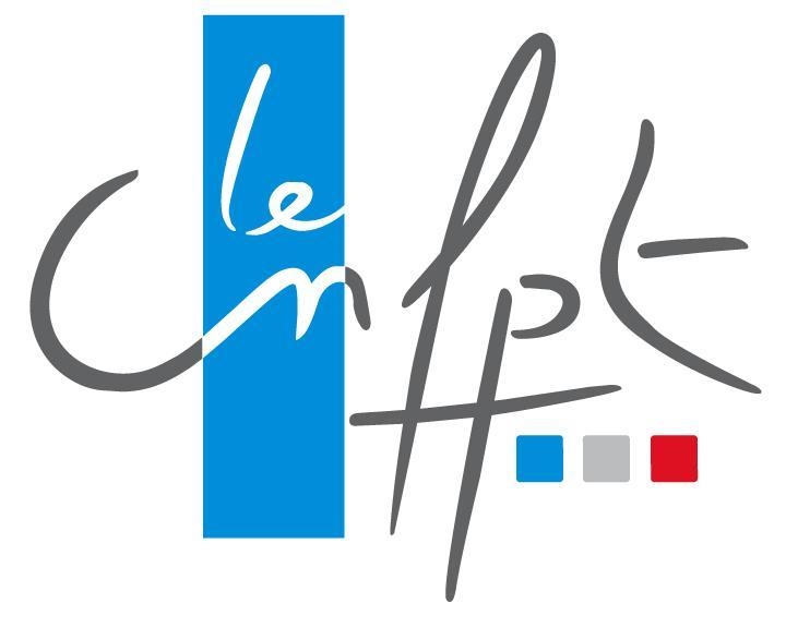 """Résultat de recherche d'images pour """"cnfpt logo"""""""